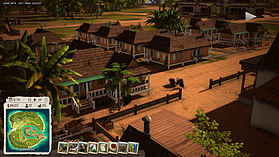 Tropico 5 Game of the Year Edition screen shot 8