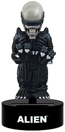 Alien Bodyknocker Solar Powered - Xenomorph Figurines and Sets