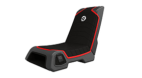 RC-3 Foldable Gaming Chair screen shot 1