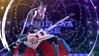 Persona 4: Dancing All Night screen shot 2