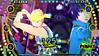 Persona 4: Dancing All Night screen shot 5