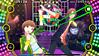 Persona 4: Dancing All Night screen shot 6
