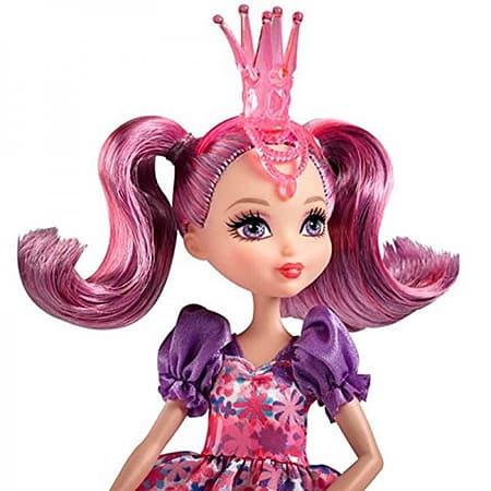 barbie and the secret door games free 1