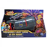 Fireworks Light Show Launcher screen shot 1