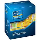VIBOX G-Force 6 - 3.5GHz Intel i5 Quad Core Gaming PC (Nvidia GTX 970, 8GB RAM, 1TB, Windows 10) screen shot 1