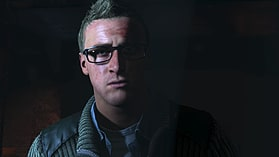 Until Dawn Extended Edition screen shot 12