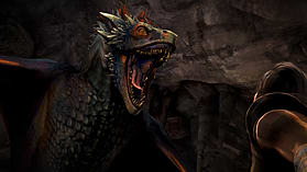 Game of Thrones Season 1 screen shot 4