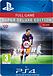 FIFA 16 Super Deluxe Edition (Pre-Order)