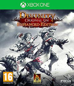 http://img.game.co.uk/ml2/4/2/6/4/426442_xb1_b.png