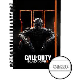 Скачать Игру Call Of Duty На Ноутбук - фото 8