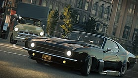 Mafia III screen shot 1