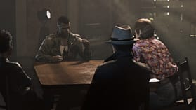 Mafia III screen shot 7
