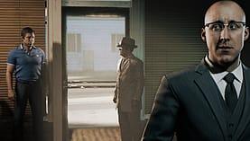 Mafia III screen shot 3