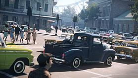 Mafia III screen shot 5
