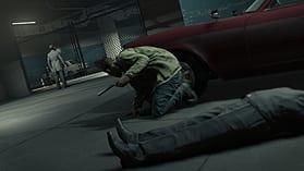 Mafia III screen shot 7