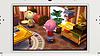 New Nintendo 3DS (White) Animal Crossing: Happy Home Designer Bundle screen shot 4