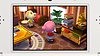 Nintendo 3DS XL Animal Crossing: Happy Home Designer Bundle screen shot 1