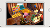 Nintendo 3DS XL Animal Crossing: Happy Home Designer Bundle screen shot 3