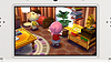 Nintendo 3DS XL Animal Crossing: Happy Home Designer Bundle screen shot 4