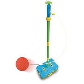 Swingball First Swingball Pre School Toys