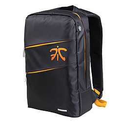 Fnatic 17 Laptop Backpack PC