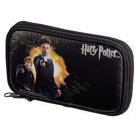 Harry Potter Starterset Bag - Dumbledores Army DS Lite and DSi NDS