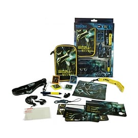 Indeca DS Kit Tron NDS