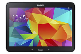 Samsung Galaxy Tab 4 16GB 10.1