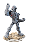 Ultron - Disney Infinity 3.0 Character screen shot 1