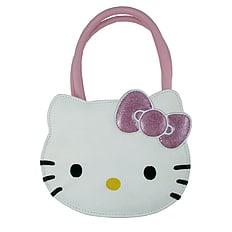 Hello Kitty Handbag Case (DS,3DS) 3DS