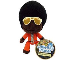 LittleBigPlanet Sackboy Marvin Beanie (8 inch Plush) Soft Toys