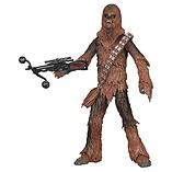 Star Wars Black Series Chewbacca Figure screen shot 1