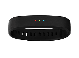 Razer Nabu X Smart Band, Activity Tracking, Gesture Recognition Mobile phones