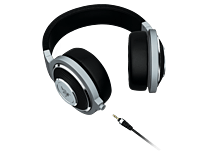 Razer Kraken Forged Edition Music/Gaming Headset, RZ13-01080100-R3M1, Headband screen shot 2