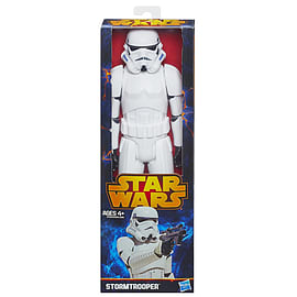 Star Wars 12 Inch Stormtrooper Figure Figurines and Sets