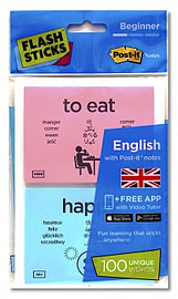 English Intermediate (Starter Pack) Books