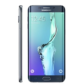 Samsung Galaxy S6 Edge Plus 32GB (Good Condition) - Unlocked Phones