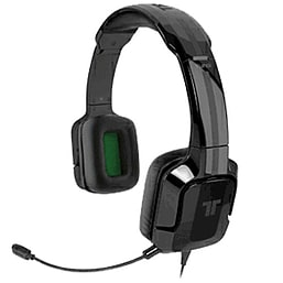 Tritton Kunai 3.5mm Stereo Headset For Xbox One – Black Accessories