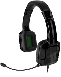 Tritton Kama 3.5 Stereo Headset For Xbox One (Black) XBOX ONE