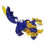 Transformer Minicon Sawback screen shot 2