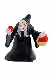 Wicked Witch Figurines and Sets