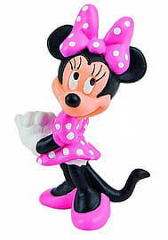Minnie Classic Figurines and Sets