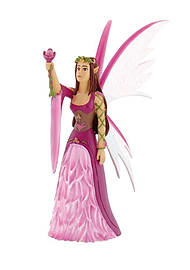 Queen Of Elves Valaria Figurines and Sets