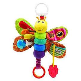 Lamaze Play and Grow Freddie the Firefly Pre School Toys
