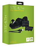 Stealth SX101 Dual Charging Dock (XBOX ONE) screen shot 2