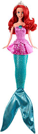 Disney Mermaid/Princess Ariel Figurines and Sets