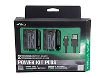 Nyko Power Kit Plus for XBOX ONE screen shot 1