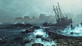 Fallout 4 Season Pass screen shot 2