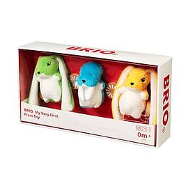 Brio My Very First Pram Toy Pre School Toys