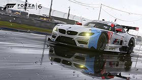 Forza Motorsport 6 Limited Edition screen shot 10
